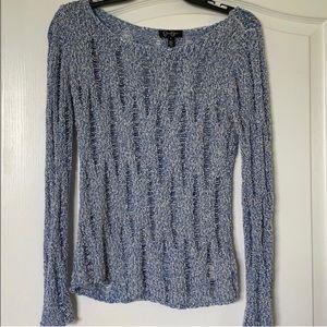 Adorable Jessica Simpson Sweater